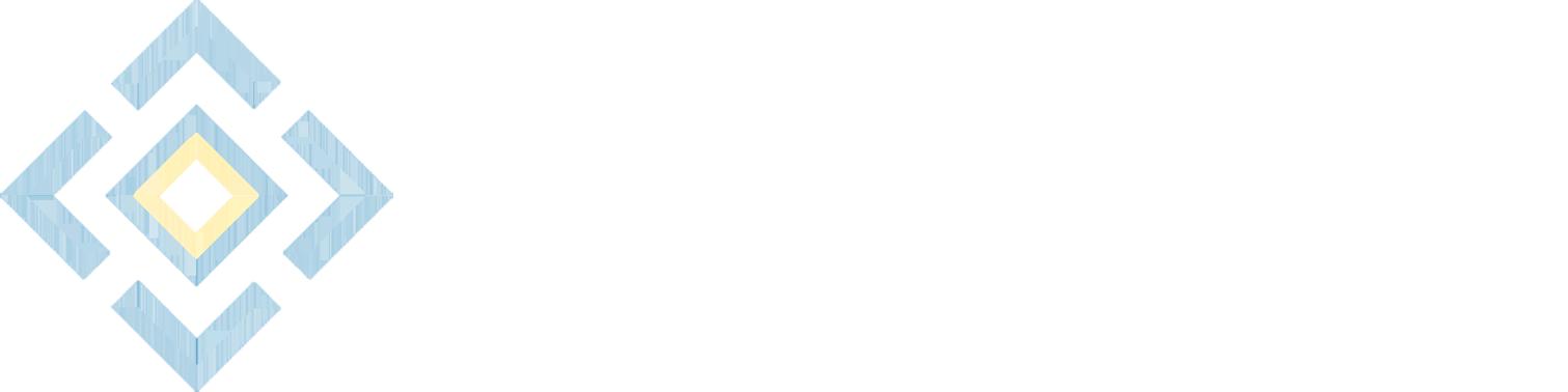 Koosheh Sazan Mana